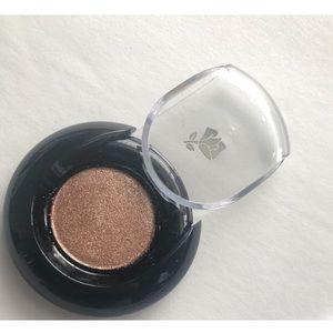 NEW Lancôme Single Eyeshadow - All That Brightens